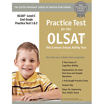 Iowa Assessments Grade 3 Level 9 Practice Test eBook